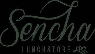 Sencha Lunchstore