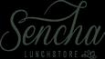 Sencha Lunchstore Alkmaar