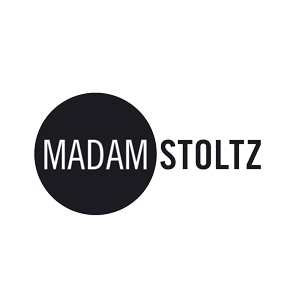 Shop Madam Stoltz products at Sencha Lunchstore